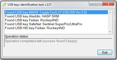 HASP_HL_Pro_Preview